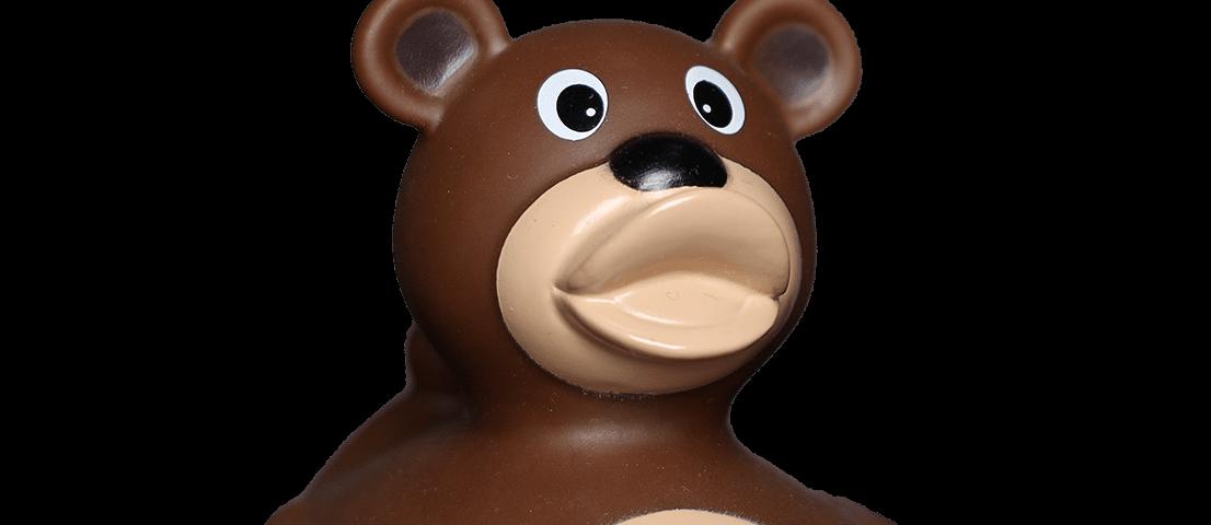 Berlinerbär