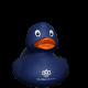 Blaue-Ente