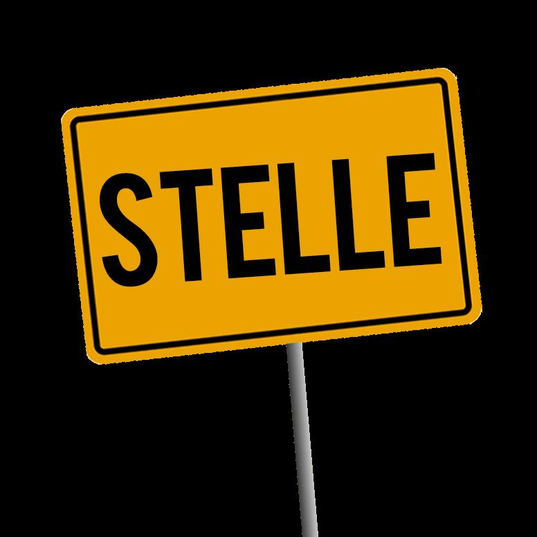 Stelle banner